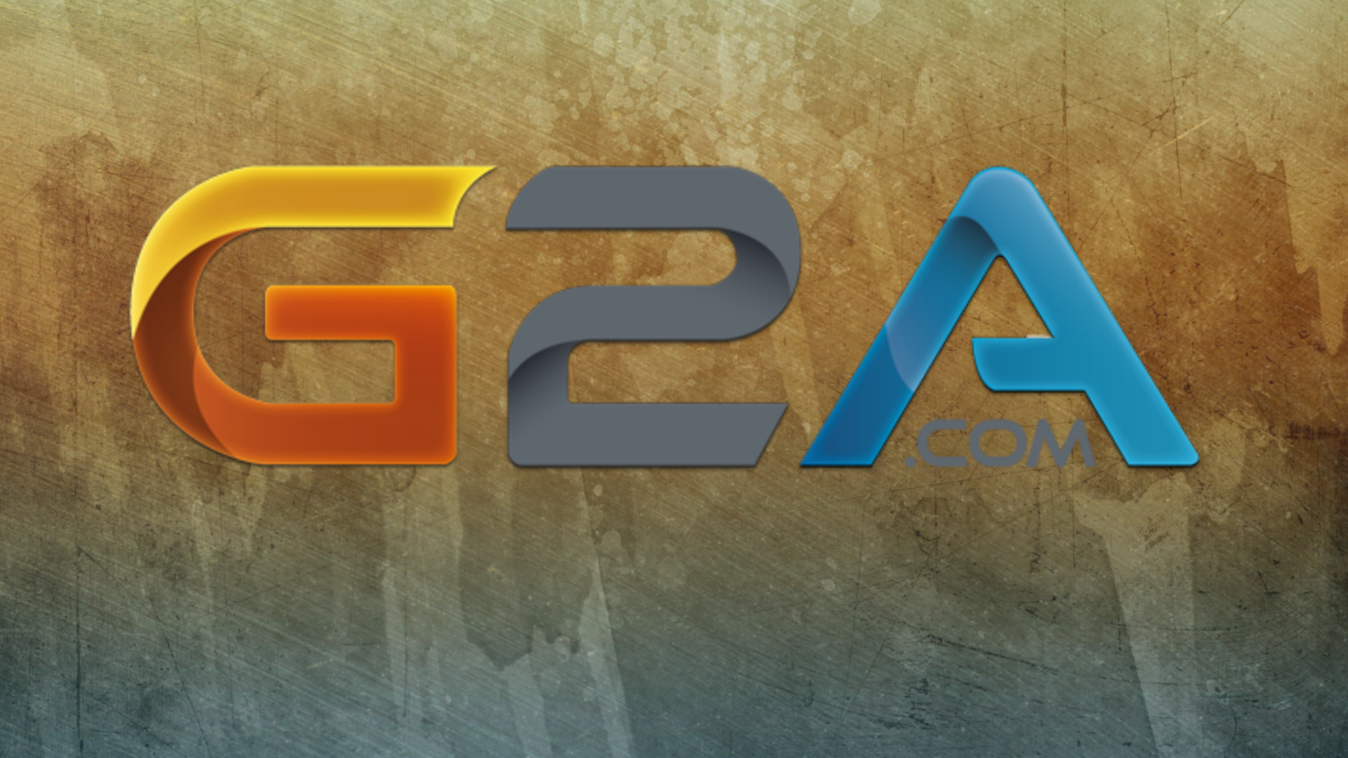 Gearbox Software shocked many with an out of the blue message addressing G2A about their practices and impact on the gaming industry.
