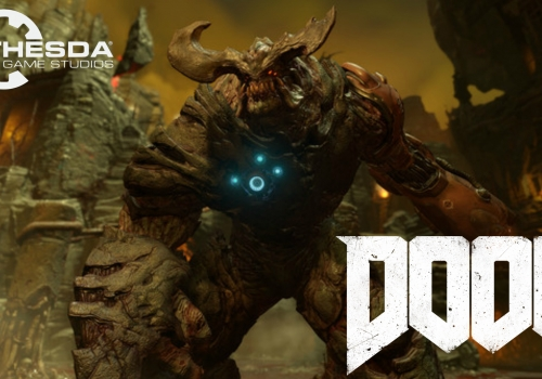 Doom 6.66 Update. The update from hell