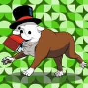 Sarcastic Bulldog